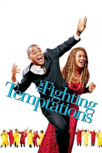 Fighting Temptations - Eine himmlische Versuchung stream