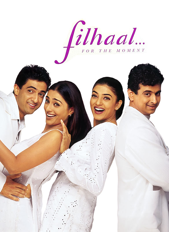 Filhaal stream