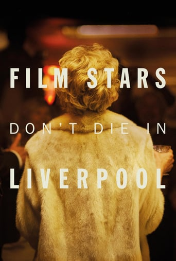 Film Stars Dont Die in Liverpool stream