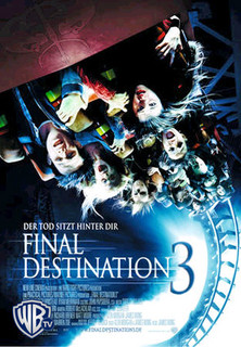 Final Destination 3 stream