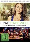 Final Farewell stream
