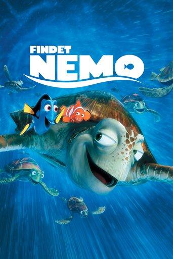 Findet Nemo stream