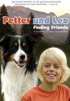 Finding Friends - SOS - Petter ohne Netz Stream