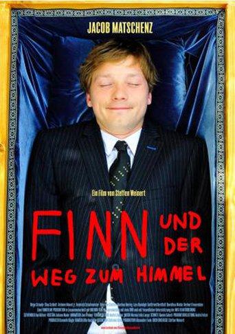Finn und der Weg zum Himmel stream