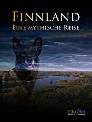 Finnland - Eine mythische Reise Stream
