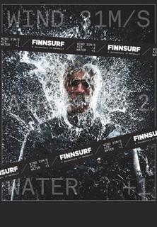 Finnsurf stream