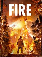 Fire (2021) Stream