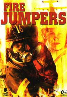 Fire Jumpers stream