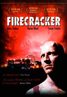 Firecracker stream