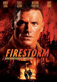 Firestorm - Brennendes Inferno stream