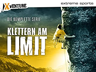 First Ascent: The Series - stream