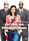 First Daughter - Ein Date mit Hindernissen stream