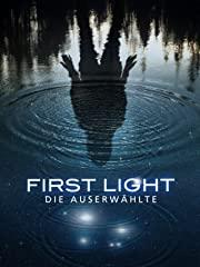 First Light - Die Auserwählte - stream