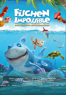 Fischen Impossible stream