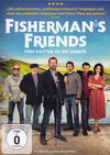 Fisherman's Friends Stream