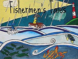 Fishermen's Tales stream