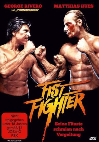 Fist Fighter Stream
