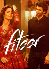 Fitoor – Verbotene Liebe stream