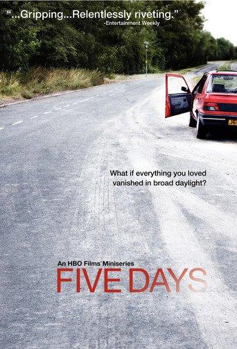 Five Days - stream