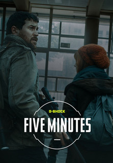Five Minutes stream