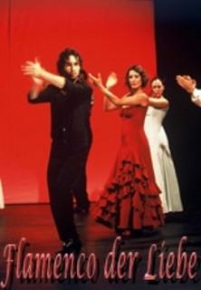 Flamenco der Liebe stream