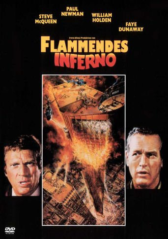 Flammendes Inferno stream