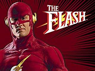 Flash Stream