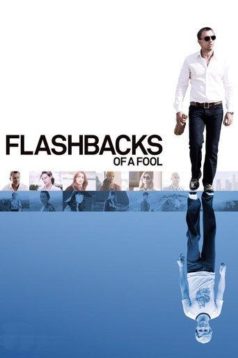 Flashbacks of A Fool stream