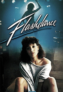 Flashdance stream