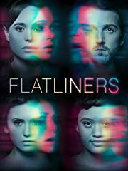 Flatliners (4K UHD) stream