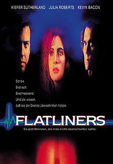 Flatliners - Heute ist ein schöner Tag zum Sterben stream