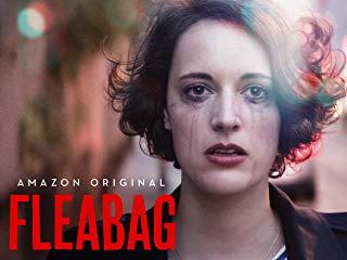 Fleabag (4K UHD) stream