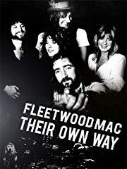 Fleetwood Mac: Their Own Way stream