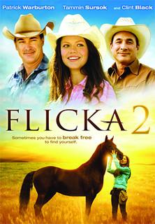 Flicka 2 stream