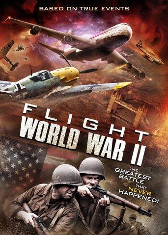Flight World War II-Zurück im Zweiten Weltkrieg stream
