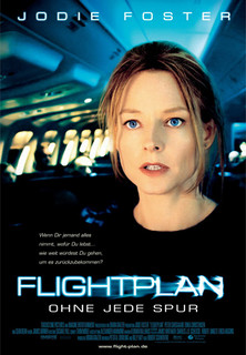 Flightplan - Ohne jede Spur Stream