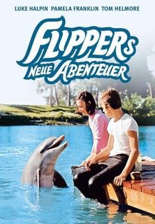 Flippers neue Abenteuer stream