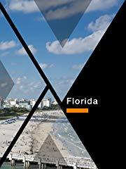 Florida Stream