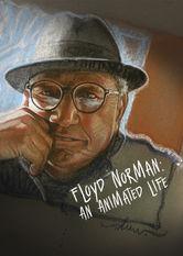 Floyd Norman: An Animated Life stream