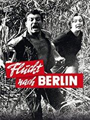 Flucht nach Berlin stream