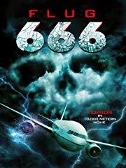Flug 666: Terror in 10.000 Metern Höhe Stream