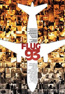 Flug 93 stream