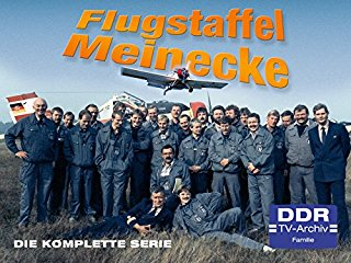 Film Flugstaffel Meinecke Stream