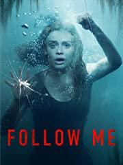 Follow Me (4K UHD) stream