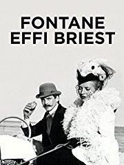 Fontane Effi Briest / Digital Remastered Stream