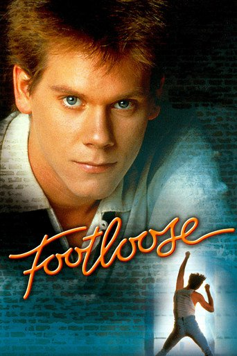 Footloose (1984) stream
