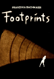 Footprints - stream