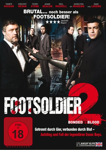 Footsoldier 2 - stream