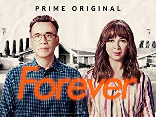 Forever (4K UHD) stream