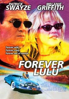 Forever Lulu stream